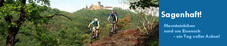 Header_Mountainbiken_Eisenach