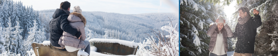 Header_Winter_Thüringen