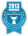 Button-Tourismuspreis-2013-Marketing-Kooperation.png