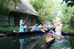 pic_Spreewald & Lausitzer Seenland